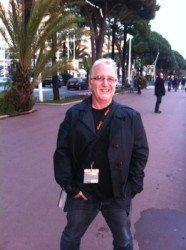 Steven McClintock – MIDEM 2012