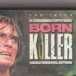 bornkiller