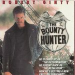 bounty-hunter