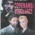 codename-vengance