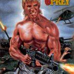 deadly-prey-poster