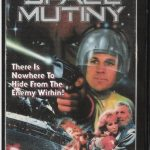 space-mutiny