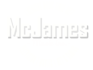 McJames Music Inc.