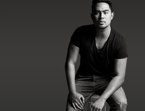 JED MADELA – If Love Is Blind
