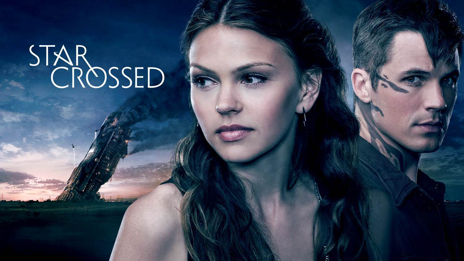 star-crossed-dl hi res