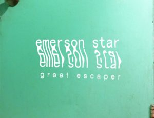 Emerson Star
