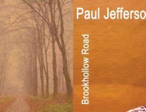 Paul Jefferson